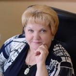 Иванюк Валентина Сергеевна
