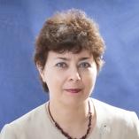Клакоцкая Татьяна Сергеевна