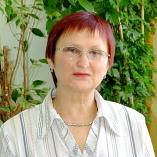 Косячкова Ирина Васильевна
