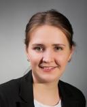 Некрасова Людмила Андреевна