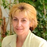 Симанова Ольга Николаевна