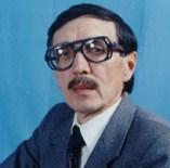 Таныгин Борис Леонтьевич