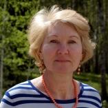 Трибунская Юлия Валерьевна